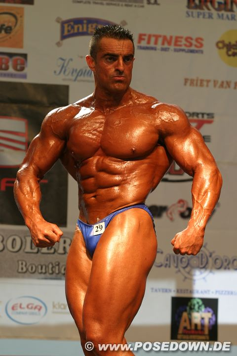 Bodybuilding Gallery : 2004-06 NABBA-Int Inc World-Championship ...