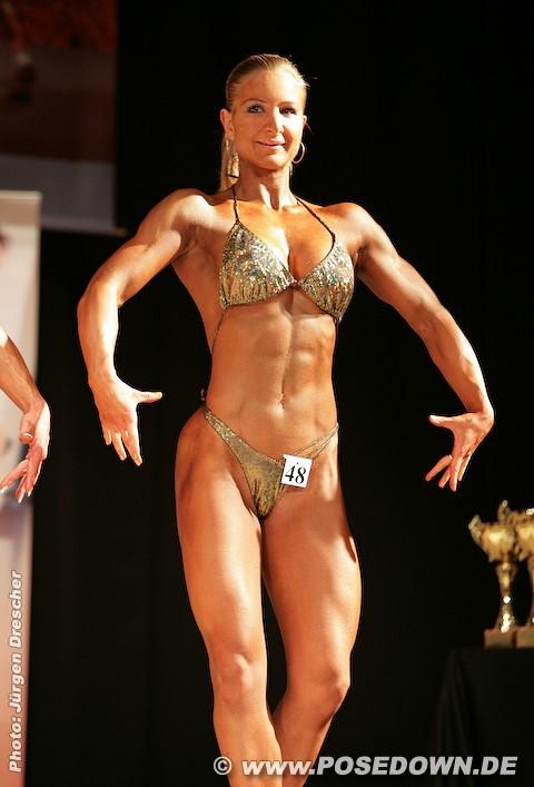 Bodybuilding Gallery : Finale : IMG_2804